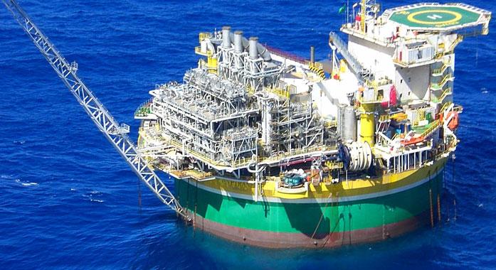 Petrobras Releases Teaser For Sergipe-Alagoas Basin