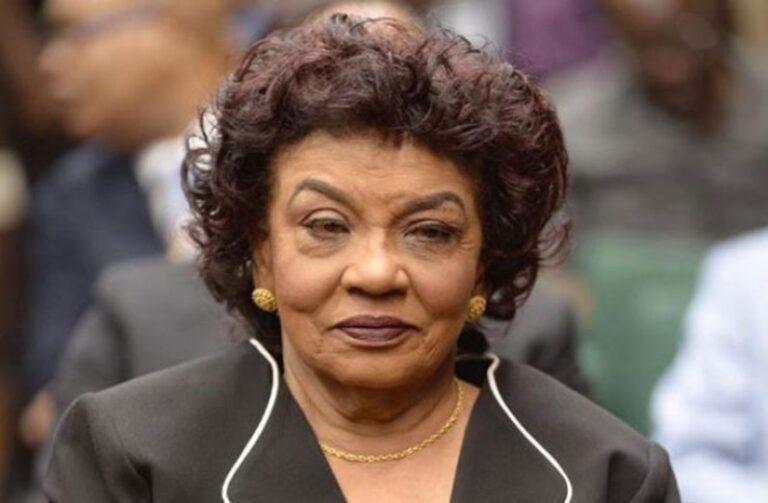 Vote Standoff Prolongs Guyana Uncertainty