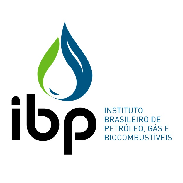 Brazil's IBP Sees COVID-19 Impact Until The End Of 2021
