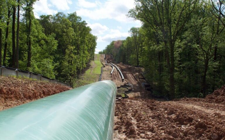 Duke Reaffirms CAPEX In Renewables, Grid Projects