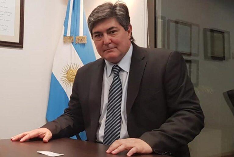 Argentina Axes $2bn Vaca Muerta Gas Pipeline