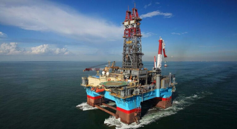 The Oil Nation Aiming To Emulate Guyana's Success