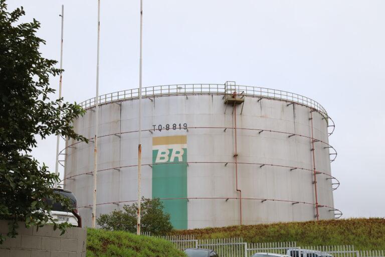 Petrobras Implements PDV At Transpetro