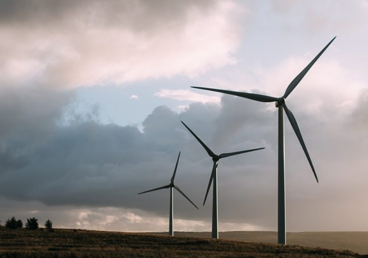 Ibitu Energia Plans $830mn In Renewable Investments