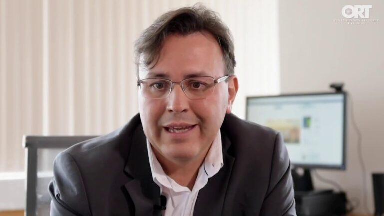 Renewables Key To LatAm Economic Recovery