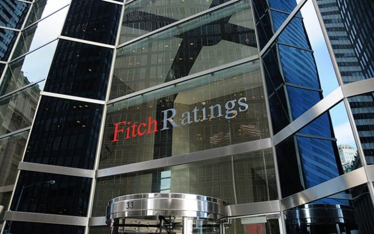 Fitch Downgrades Suriname's LT-FC IDR To 'RD'
