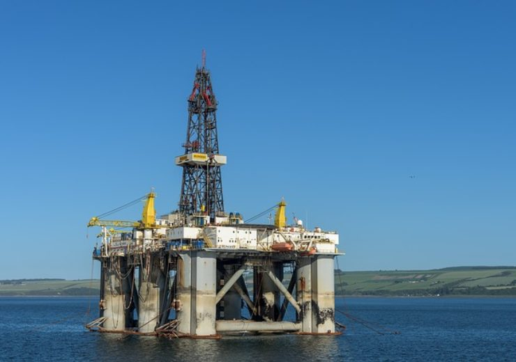 Supermajors Are Flocking To This Booming Oil Frontier