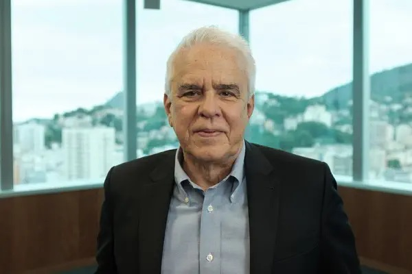 Petrobras To Cut Over 20% Of Workforce