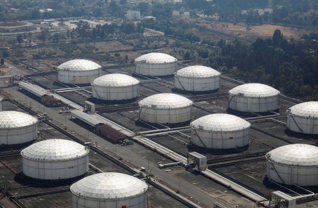 Mexico's Oil Hedge To Be Pricier