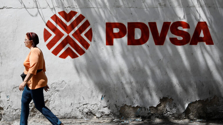 Quality Issues Add Delays To Venezuela's Oil Exports