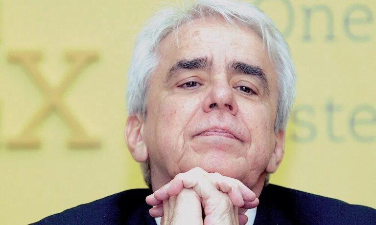 Petrobras: Message From CEO Roberto Castello Branco