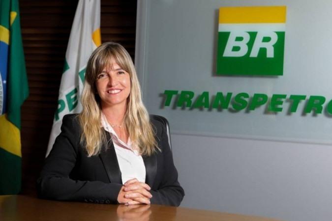 Transpetro's CEO Elia de Marsillac Resigns Post