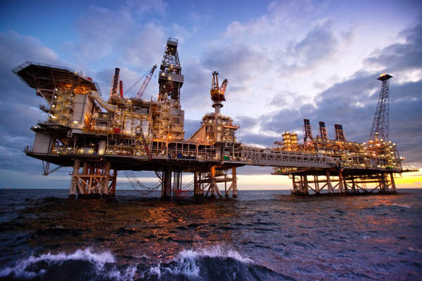Chevron Sells Azerbaijan Assets To MOL Hungarian Oil And Gas