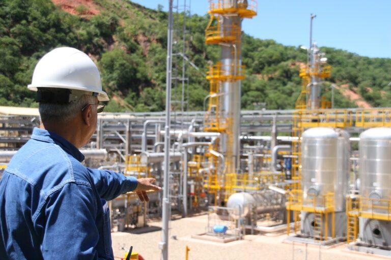 YPFB To Suspend Gas Service To Caranavi