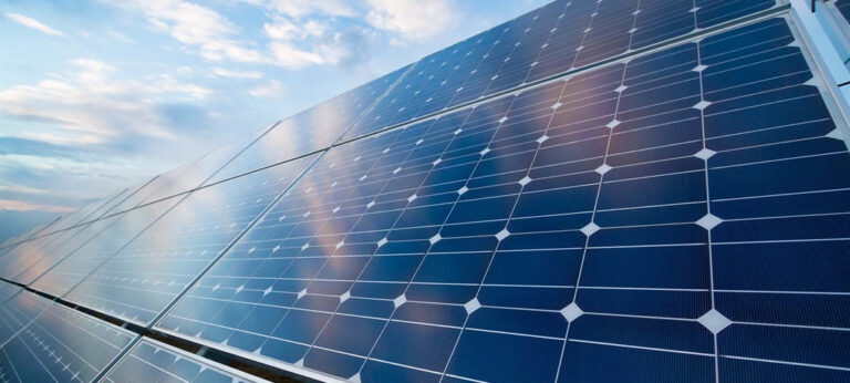 CleanSpark And Sunshine Energy Ink Costa Rica Deal