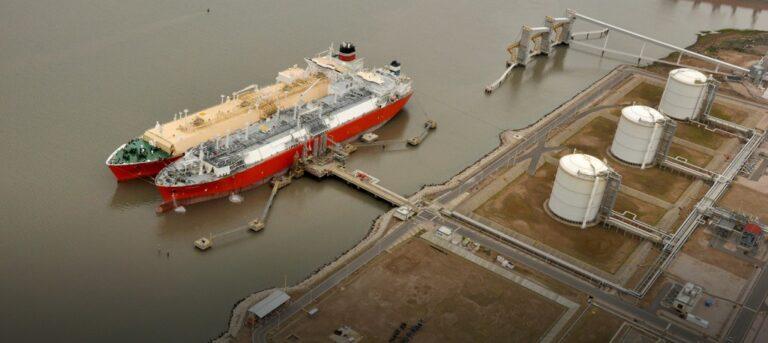 Petrobras Reveals Details Of Bahia LNG Terminal Lease