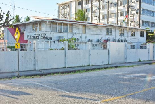 Guyana Awaits New Oil Authorities
