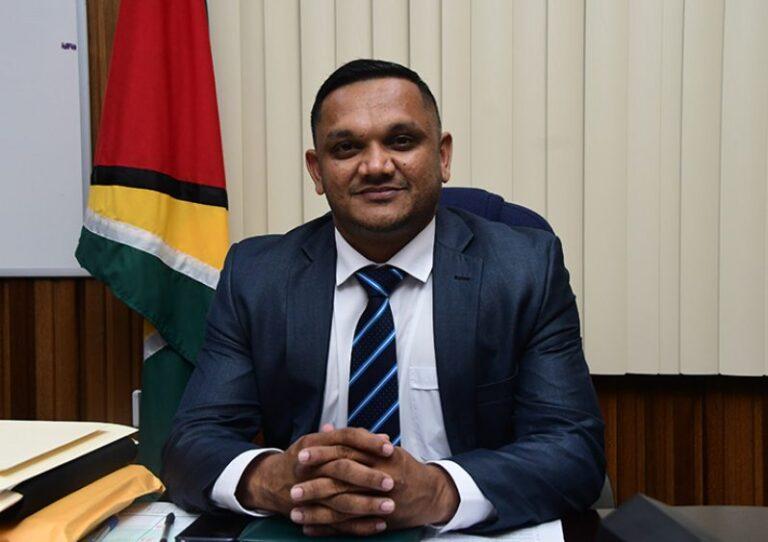 Guyana Could Clear ExxonMobil's Payara Project