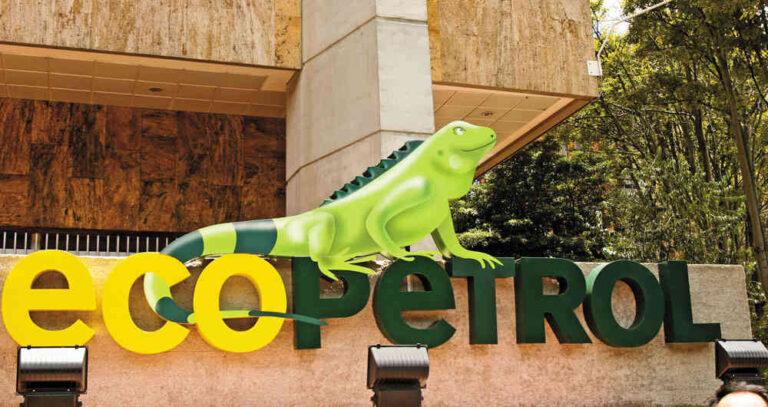 Ecopetrol On Board Member Nominee