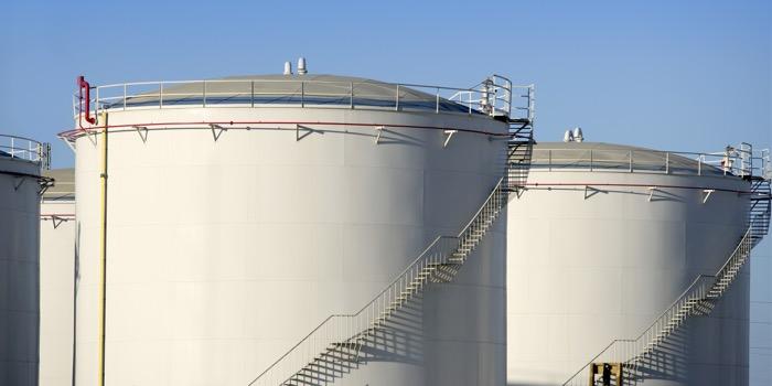 Petrobras Inks Deal With SPE Rio Ventura