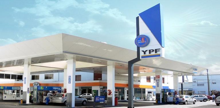 YPF Announces Expiration Of Offer For Senior Notes