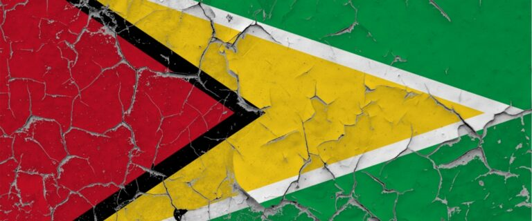 A Not-To-Do List For Guyana's New Govt