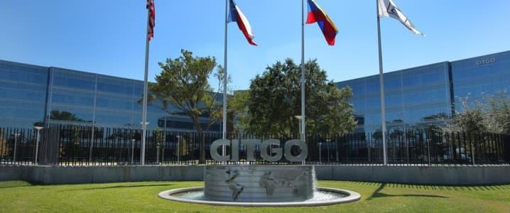 Houston Refiner Citgo Reports 2Q:20 Results