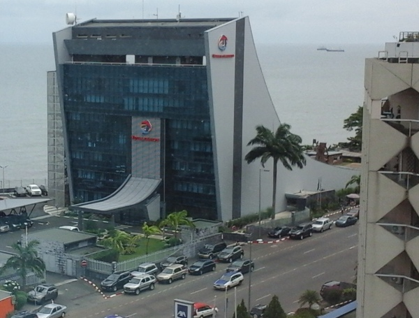 Total Gabon Divests Mature Non-Operated Assets