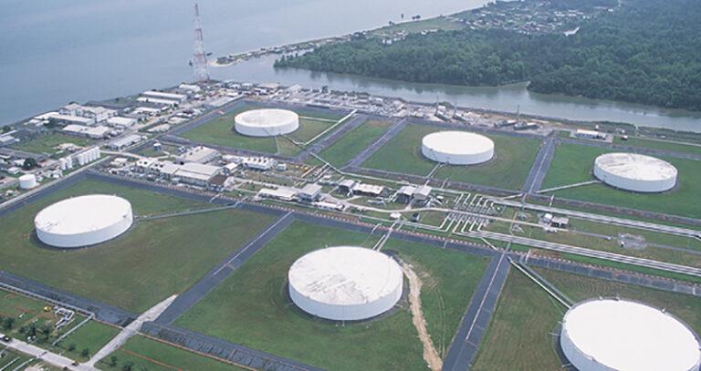 Sasol Sells Escravos GTL Plant In Nigeria To Chevron
