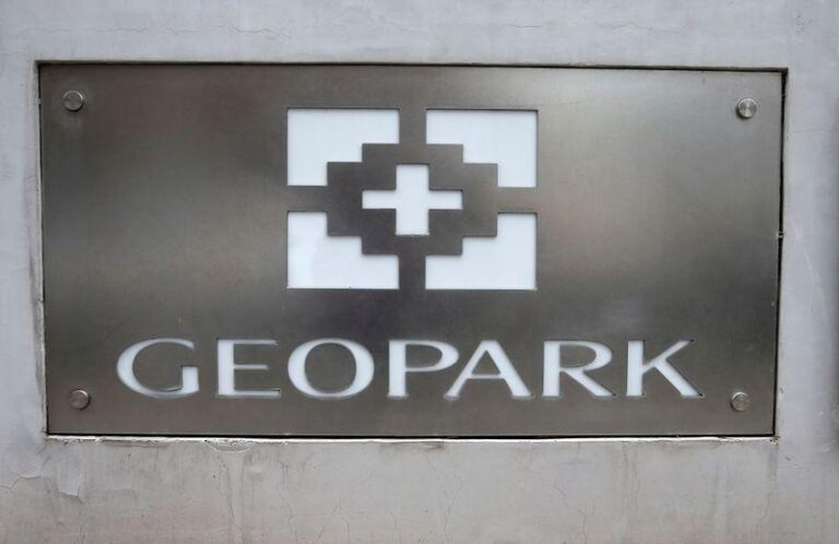 GeoPark Co-Founder O'Shaughnessy Issues Open Letter To Company's BODs