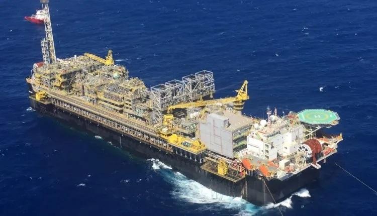 Petrobras Inks Charter Deal For Mero 3 FPSO