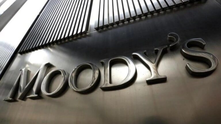 Moody's Maintains Ecopetrol Rating