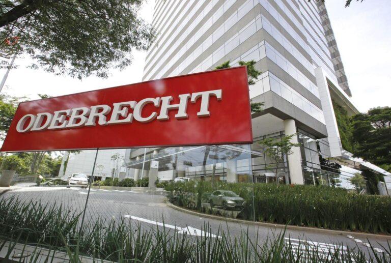 Petrobras Starts Arbitration Against Odebrecht