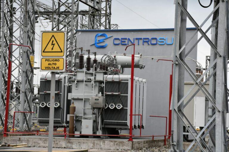 Centro Sur Reveals Second Phase Of La Troncal Project