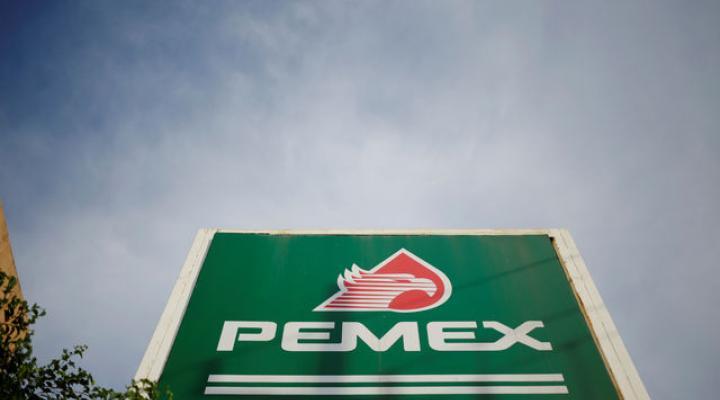 Pemex Says Minatitlan Refinery Repair To Take 90 Days