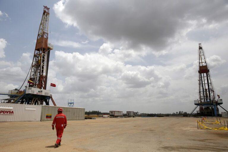 LatAm Briefs: Venezuela Oil Output, Ecopetrol Tactical Hedges