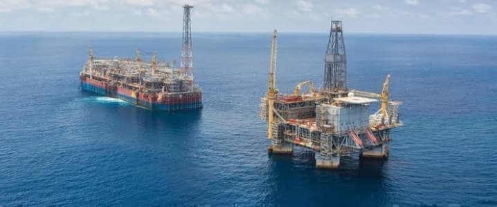 Angola Aims To Ramp Up Oil Production