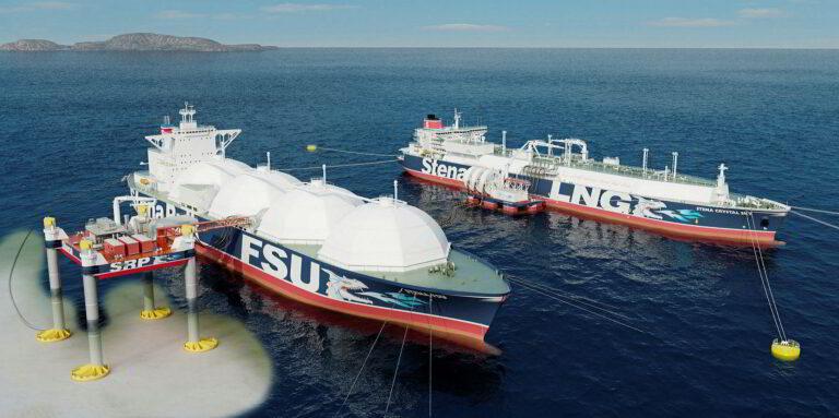 McDermott Inks FEED Deal For Vietnam Gas Pipeline