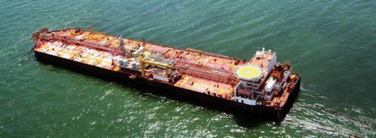 Venezuela's Oil Exports Stabilize
