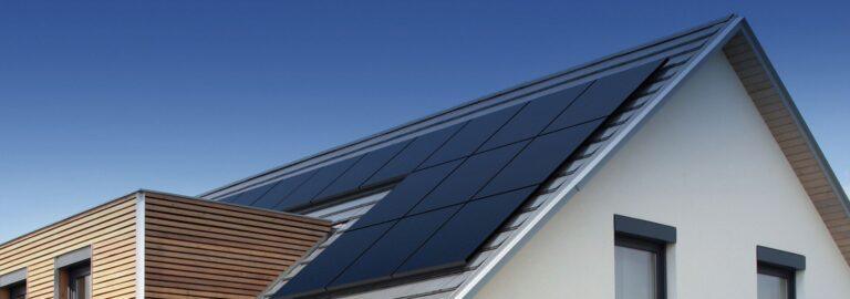 SunPower and Maxeon Solar Close Spin-Off Deal