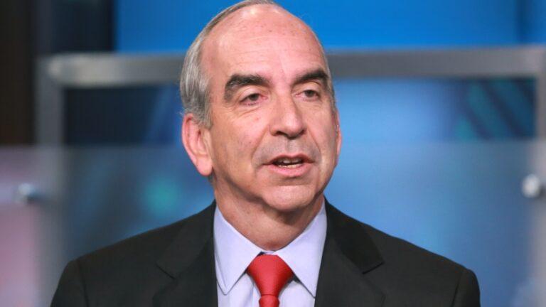 Hess Corp. CEO John Hess Eyes Imminent Payara Deal