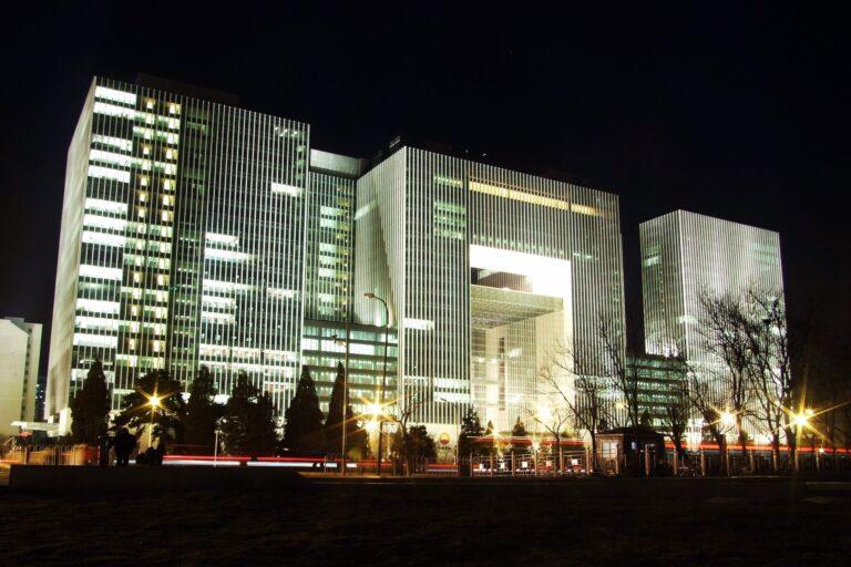 WoodMac On PetroChina Emissions Ambition