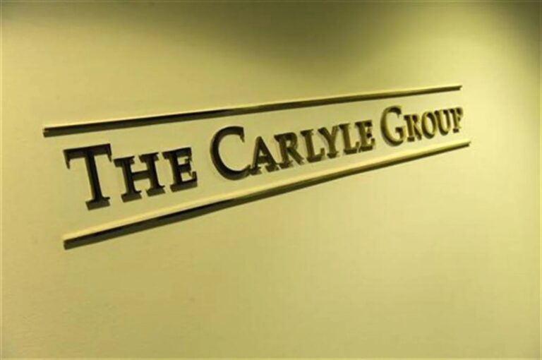 Oxy Sales Colombian Onshore Assets To The Carlyle Group
