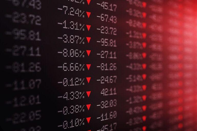 Ecopetrol Reveals Date Of 3Q:20 Earnings Report