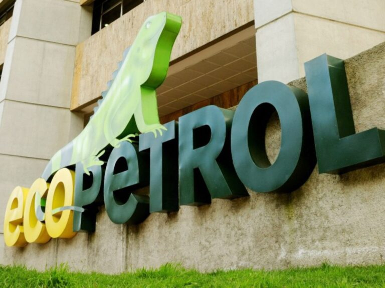 APPEC: Ecopetrol To Expand Heavy Crude Marketing In Asia