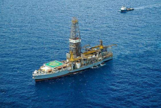 Ecopetrol Exploration Activities Update