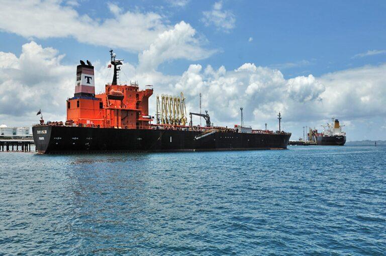 Petrobras To Waive Capacity At Regasification Terminal