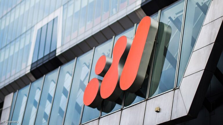 Now Activists Want BHP To Keep Its Fossil Fuels