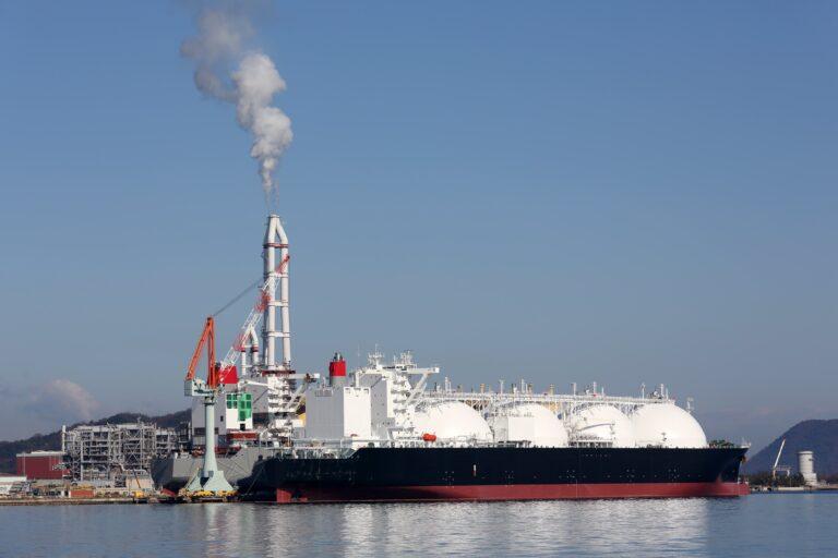 LatAm Briefs: TGI Eyes Buenaventura LNG Import Project