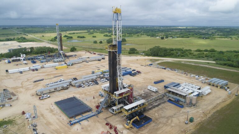 ConocoPhillips To Buy Concho Resources